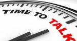 bigstock-Time-To-Talk-Clock-6234204-resized